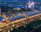 Hành trình đưa sông Hàn trở thành Singapore mới giữa lòng Đà Nẵng