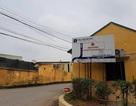 Gần 30 doanh nghiệp đang kêu cứu đề nghị đối thoại với Sở TN&MT TP Hà Nội