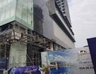 Mắc hàng loạt vi phạm về PCCC: Dự án Discovery Complex bị đề nghị cắt điện nước