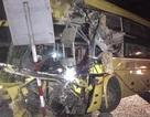 Hé lộ nguyên nhân ban đầu vụ tai nạn nghiêm trọng ở Hà Tĩnh