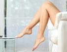 Xuất hiện dịch vụ nhà nghỉ dành cho khách thích du lịch khỏa thân