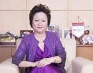 """Bà Nguyễn Thị Nga """"nhường"""" ghế Chủ tịch SeABank cho ông Lê Văn Tần"""