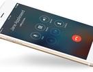 Apple cảnh báo về một lỗi nghiêm trọng trên iPhone 7/7 Plus