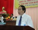 Thủ tướng phê chuẩn kết quả bầu tân Chủ tịch tỉnh Hậu Giang