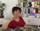 Vì sao người Trung Quốc đổ xô sang Costa Rica kết hôn hợp đồng?