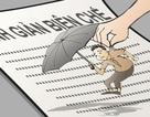 Dư luận băn khoăn về đề xuất tăng tuổi hưu