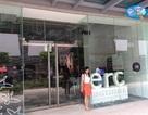 Hội thảo du học Singapore: Tại sao nên chọn học viện ERCi khi du học Singapore?