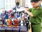 441 triệu USD thất thoát mỗi năm vì rượu lậu, tự nấu – phòng chống tác hại như thế nào?