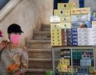 Giá thuốc lá quá rẻ, người Việt mỗi năm tốn 1,1 tỷ USD đi chữa bệnh