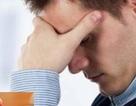 Trước khi nghỉ việc, người giúp việc tiết lộ bí mật đau lòng về người vợ hiền