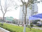 Thu phí giữ xe ở Đà Nẵng: Thầu bãi xin rút lui