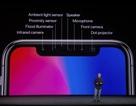 Apple xác nhận lỗi nghiêm trọng trên iPhone X