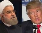 Châu Âu và Iran chuẩn bị cho kịch bản xấu nhất của Tổng thống Mỹ