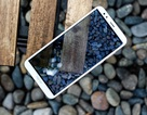 7 lí do bạn nên mua smartphone Honor 7C
