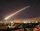 Pháp cảnh báo tiếp tục không kích Syria nếu phát hiện tấn công hóa học
