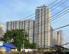 Chủ đầu tư dự án New City trong khu Thủ Thiêm bị phạt hơn 108 triệu đồng