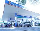 """Petrolimex và sứ mệnh cung cấp """"nhiên liệu xanh"""""""
