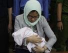 Vụ án Hứa Thị Phấn: Không nên cho trẻ sơ sinh vào phòng xét xử