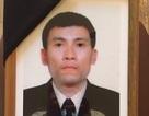Lao động Việt Nam chết bất thường sau nửa tháng sang Nga làm việc