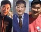 Triều Tiên thả 3 công dân Mỹ trước hội nghị thượng đỉnh