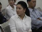 Ngọc Trinh lại thắng kiện Nhà hát Kịch TPHCM