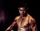 Câu chuyện chàng võ sư với nghị lực phi thường 7 lần vô địch thế giới