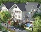 Biệt thự Sunny Garden City - nơi gửi trao giá trị cuộc sống