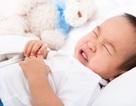 Mẹ thông thái cần trang bị gì cho con để phòng ngừa tiêu chảy?