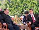 Lý do lãnh đạo Trung - Triều chọn thành phố cảng làm nơi gặp mặt lần hai