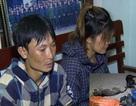 Hai vợ chồng rủ nhau đi ăn trộm chó để lấy tiền hút ma túy