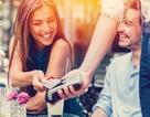 Những ngộ nhận bất ngờ về thẻ thanh toán mà hầu hết chúng ta không hề biết