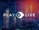 Startup tiền thuật toán cho game thủ niêm yết trên sàn quốc tế