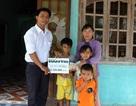 Hơn 46 triệu đồng đến với chị Nguyễn Thị Thật