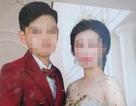 Sự thực ít biết phía sau đám cưới chú rể kém cô dâu 10 tuổi