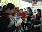 TPHCM: Hai trường ĐH đạt kiểm định chất lượng cơ sở giáo dục