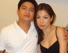 Bác sĩ Chiêm Quốc Thái bị vợ cũ thuê giang hồ chém với giá 1 tỷ đồng?