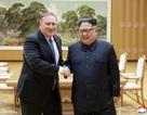 Bước chuyển mình ngoại giao hiếm có của Triều Tiên