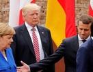 """Thế giới loay hoay với """"nghệ thuật"""" khó đoán của Tổng thống Trump"""