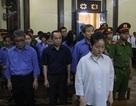 Phương Trang phải trả lại cho ngân hàng Xây dựng 6.406 tỉ đồng