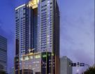 Sunshine Center - đẳng cấp căn hộ dát vàng phía Tây Hà Nội