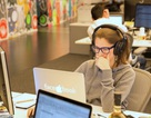10 nghề liên quan tới IT được trả lương hậu hĩnh ở Mỹ