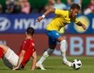 Nhật ký chuyển nhượng ngày 11/6: Real Madrid chi 307 triệu bảng mua Neymar