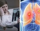 Vì sao nam giới và nữ giới đều có thể bị ung thư phổi?