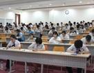 Trường đại học đầu tiên công bố điểm chuẩn năm 2018