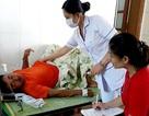 3 lao động từ Thái Lan về bị sốt xuất huyết