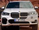 So sánh BMW X5 thế hệ cũ và mới