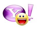 """Yahoo Messenger sẽ bị """"khai tử"""" trong tháng 7"""