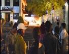 Vụ gây rối ở Bình Thuận: Truy tìm đối tượng chủ mưu