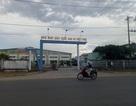 Quảng Ngãi: Đề nghị công an xử lý hồ sơ DN nợ hơn 9 tỉ đồng BHXH