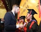 VUS nâng kỷ lục 106.210 học viên nhận chứng chỉ quốc tế
